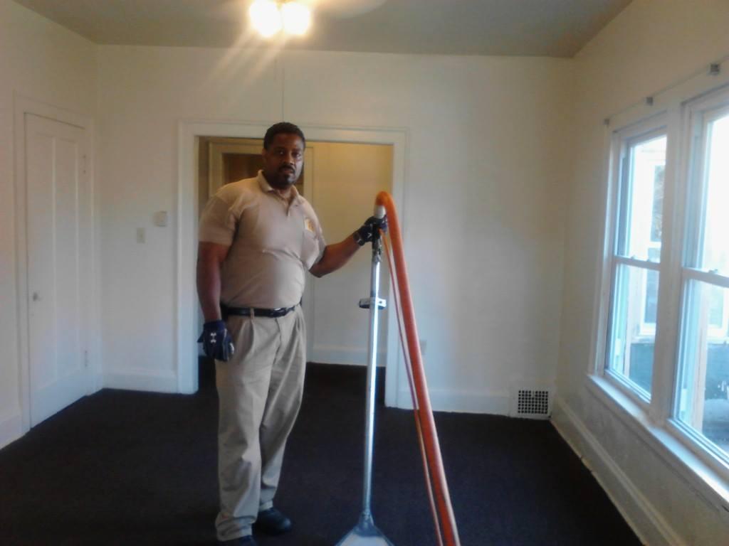 Pensicola Carpet and Upholstery Maintenance Inc